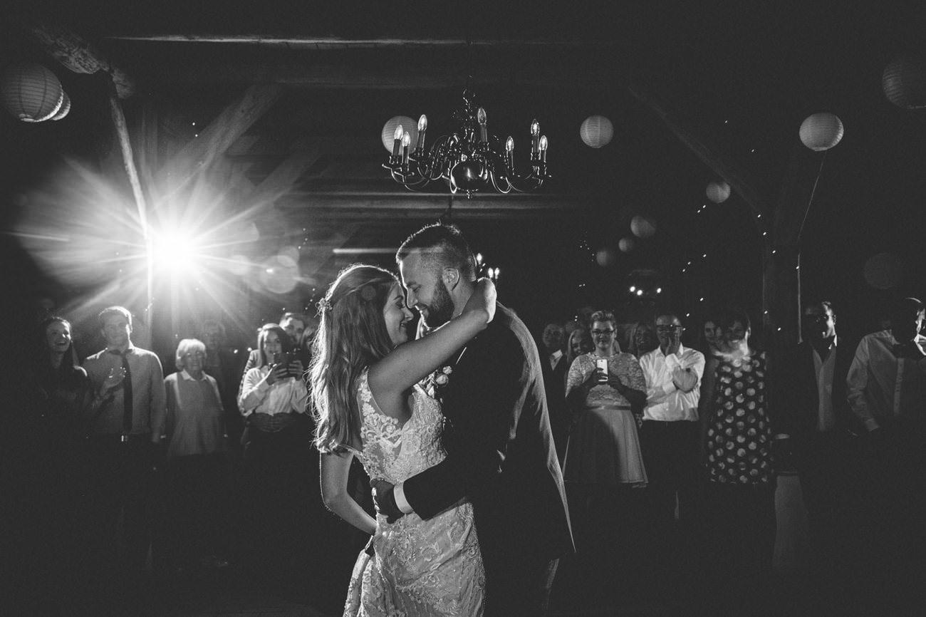Hochzeitsfotograf_Ballenstedt_Hedersleben-118