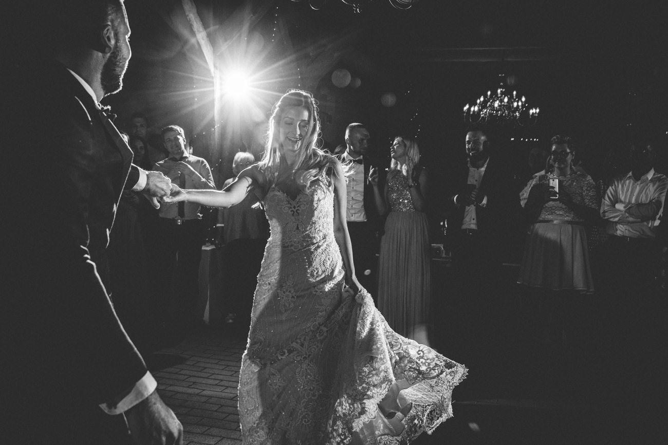 Hochzeitsfotograf_Ballenstedt_Hedersleben-119