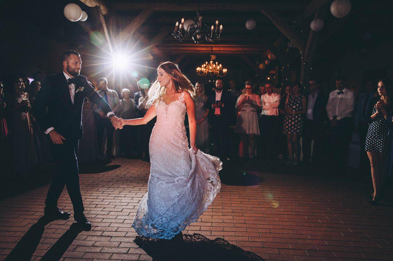 Hochzeitsfotograf_Ballenstedt_Hedersleben-121