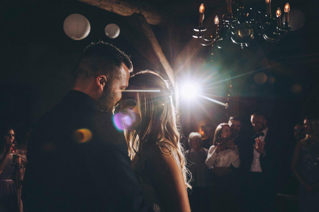 Hochzeitsfotograf_Ballenstedt_Hedersleben-122