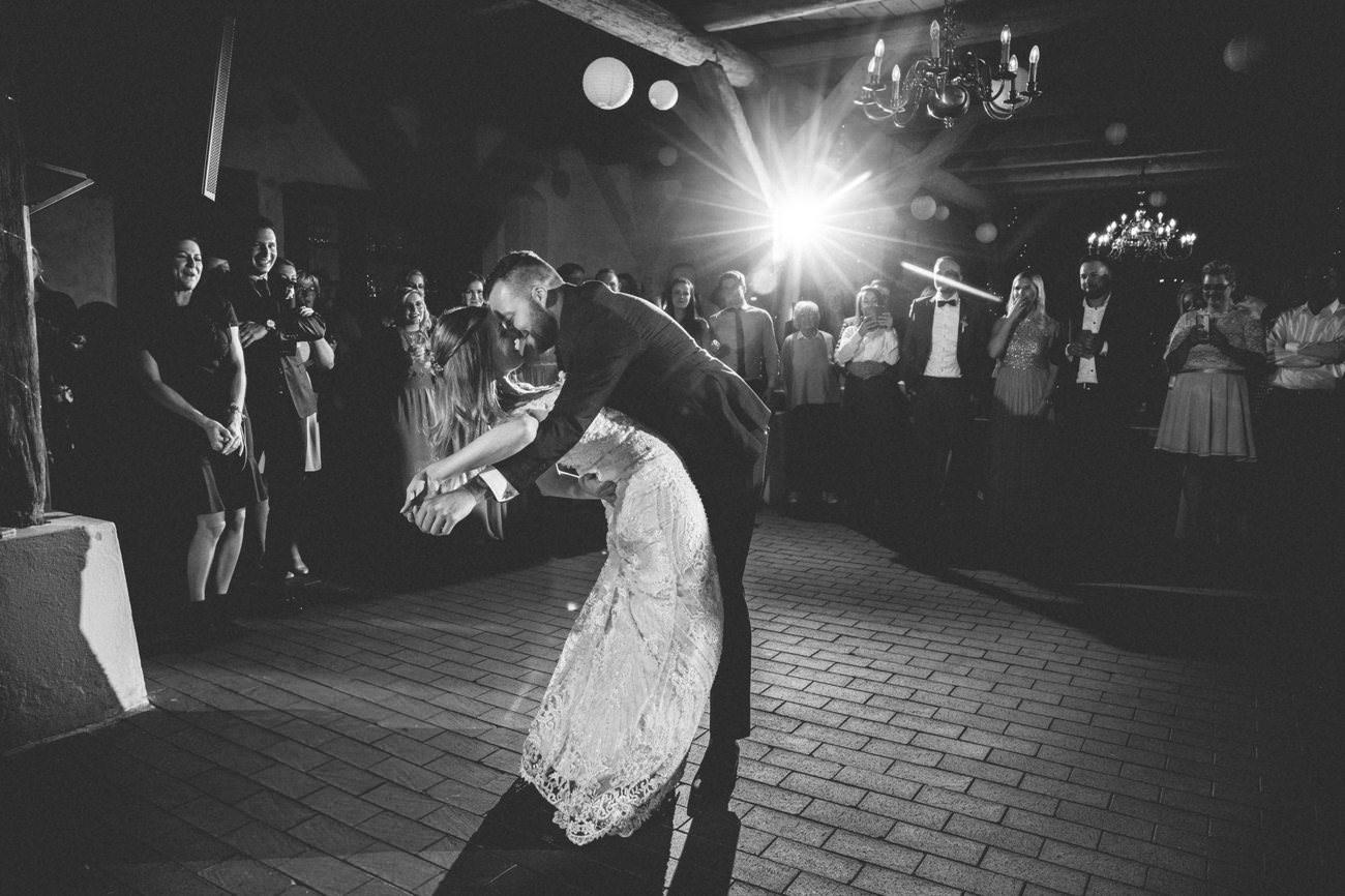 Hochzeitsfotograf_Ballenstedt_Hedersleben-123