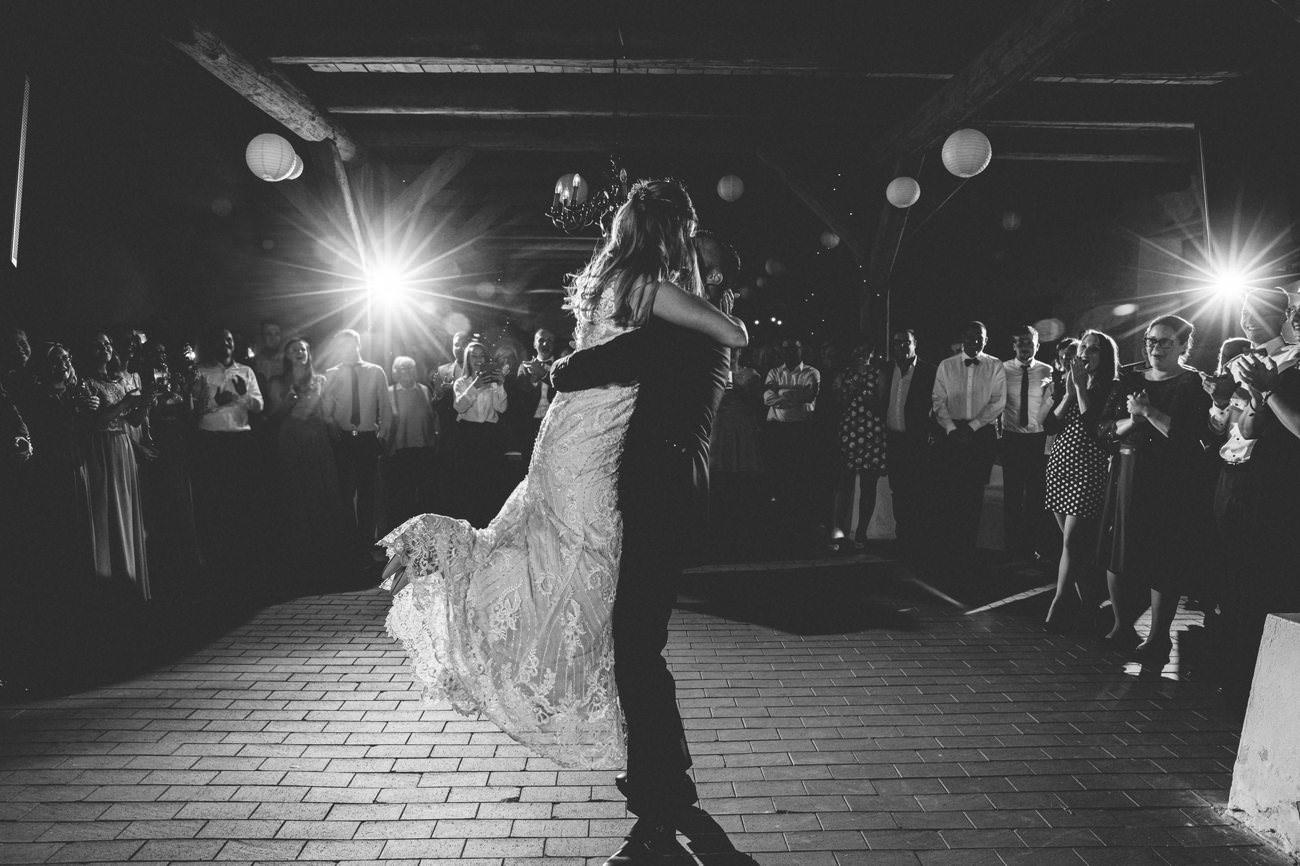 Hochzeitsfotograf_Ballenstedt_Hedersleben-124