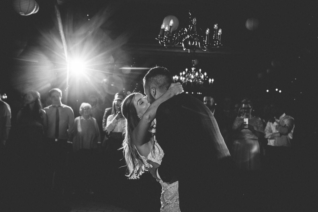 Hochzeitsfotograf_Ballenstedt_Hedersleben-125