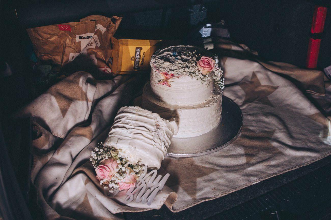 Hochzeitsfotograf_Ballenstedt_Hedersleben-128