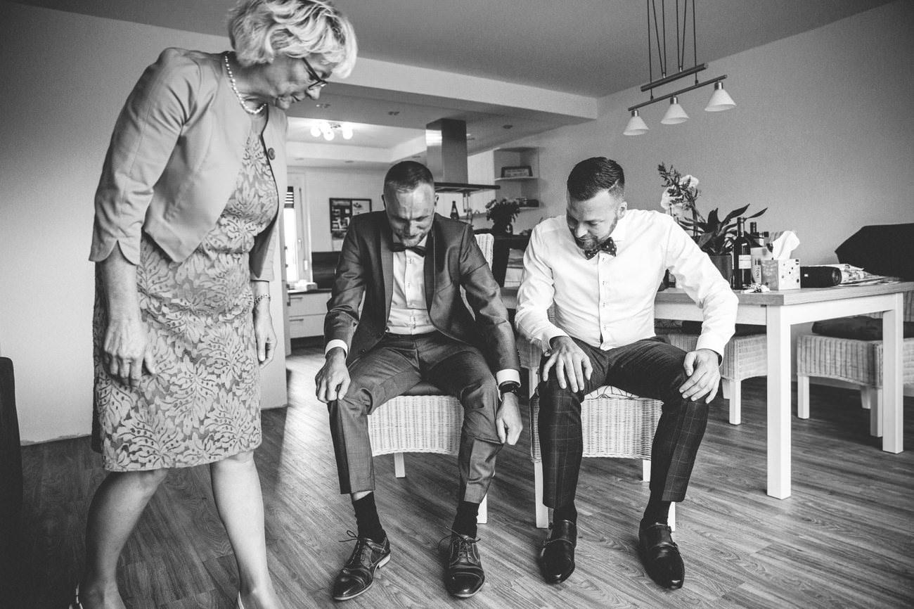 Hochzeitsfotograf_Ballenstedt_Hedersleben-23