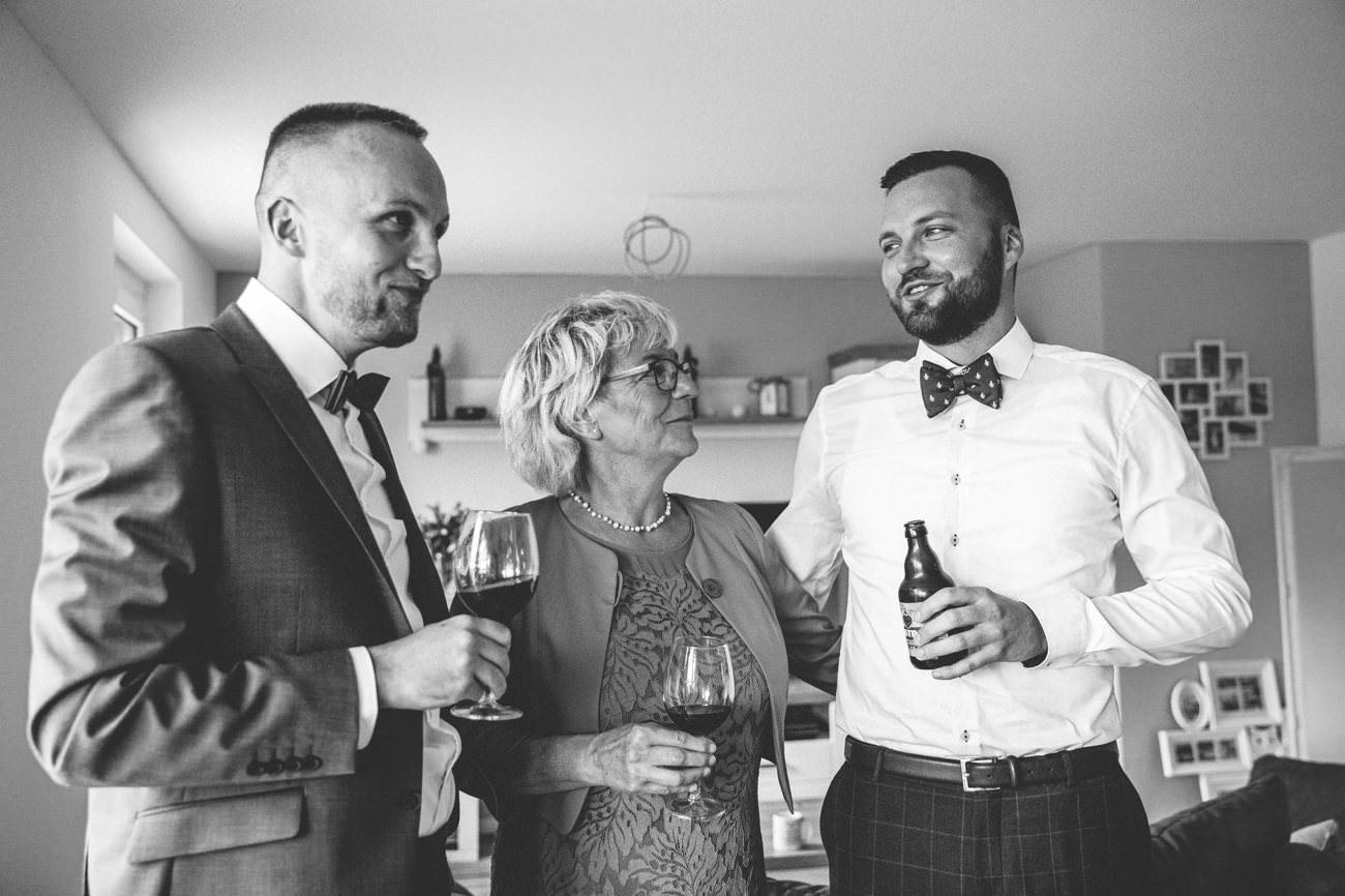Hochzeitsfotograf_Ballenstedt_Hedersleben-25
