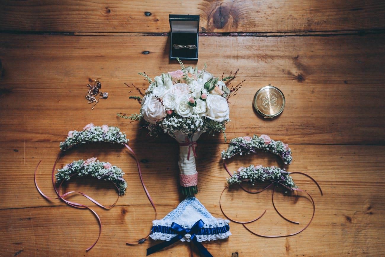 Hochzeitsfotograf_Ballenstedt_Hedersleben-3