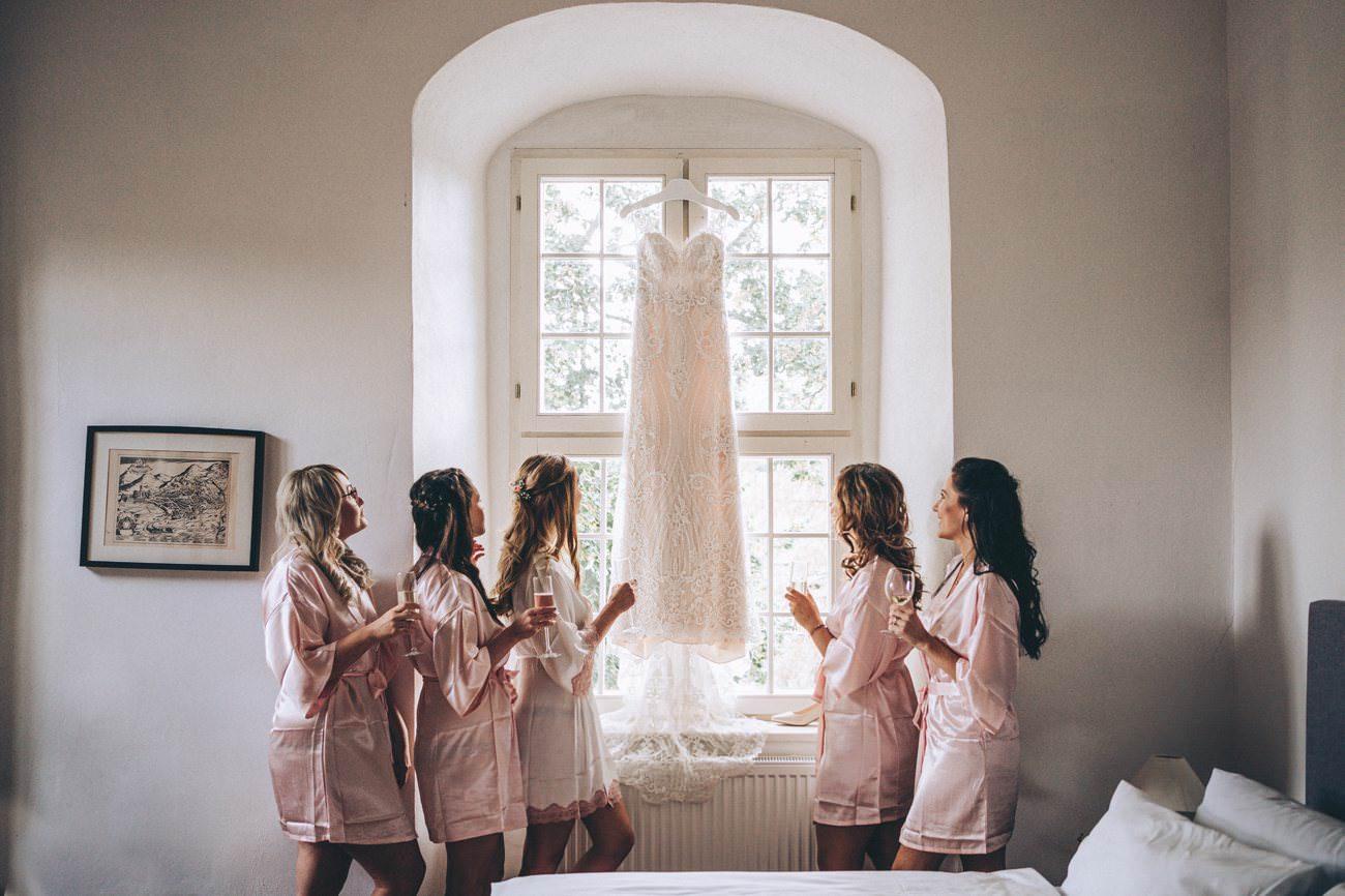 Hochzeitsfotograf_Ballenstedt_Hedersleben-37