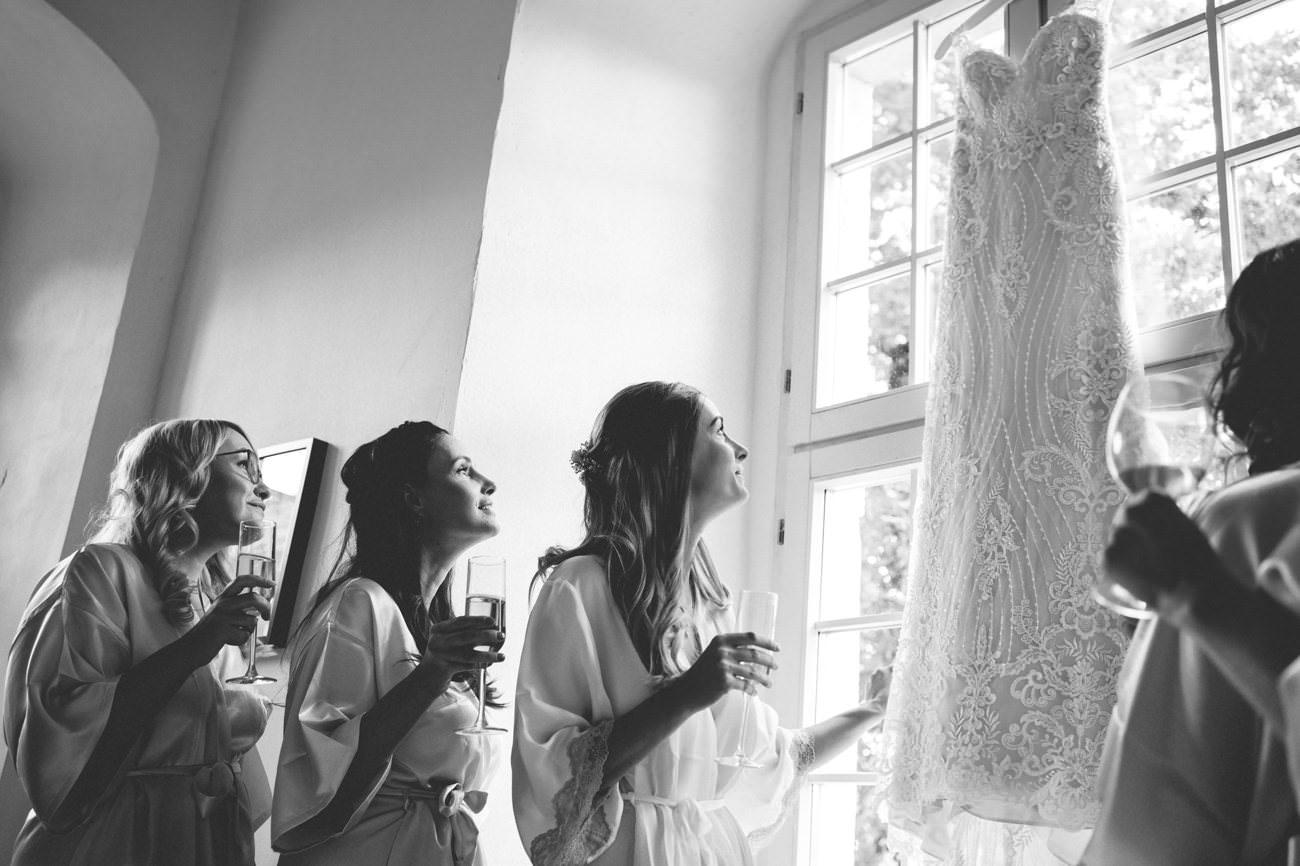 Hochzeitsfotograf_Ballenstedt_Hedersleben-39