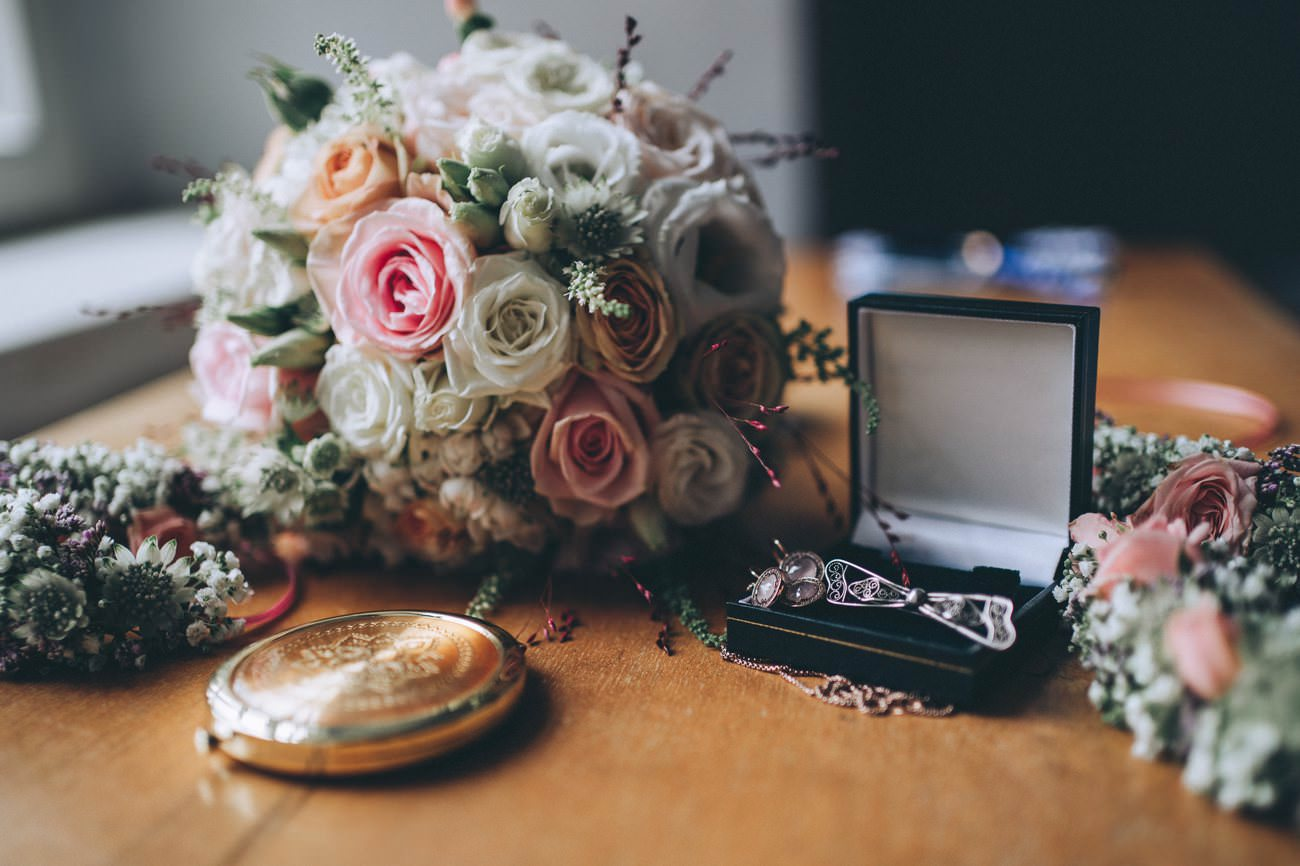 Hochzeitsfotograf_Ballenstedt_Hedersleben-4