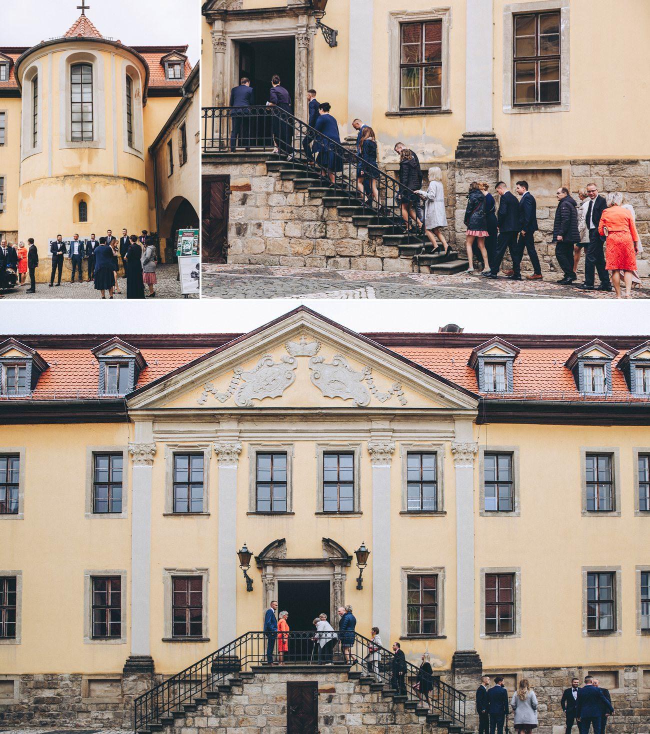 Hochzeitsfotograf_Ballenstedt_Hedersleben-41