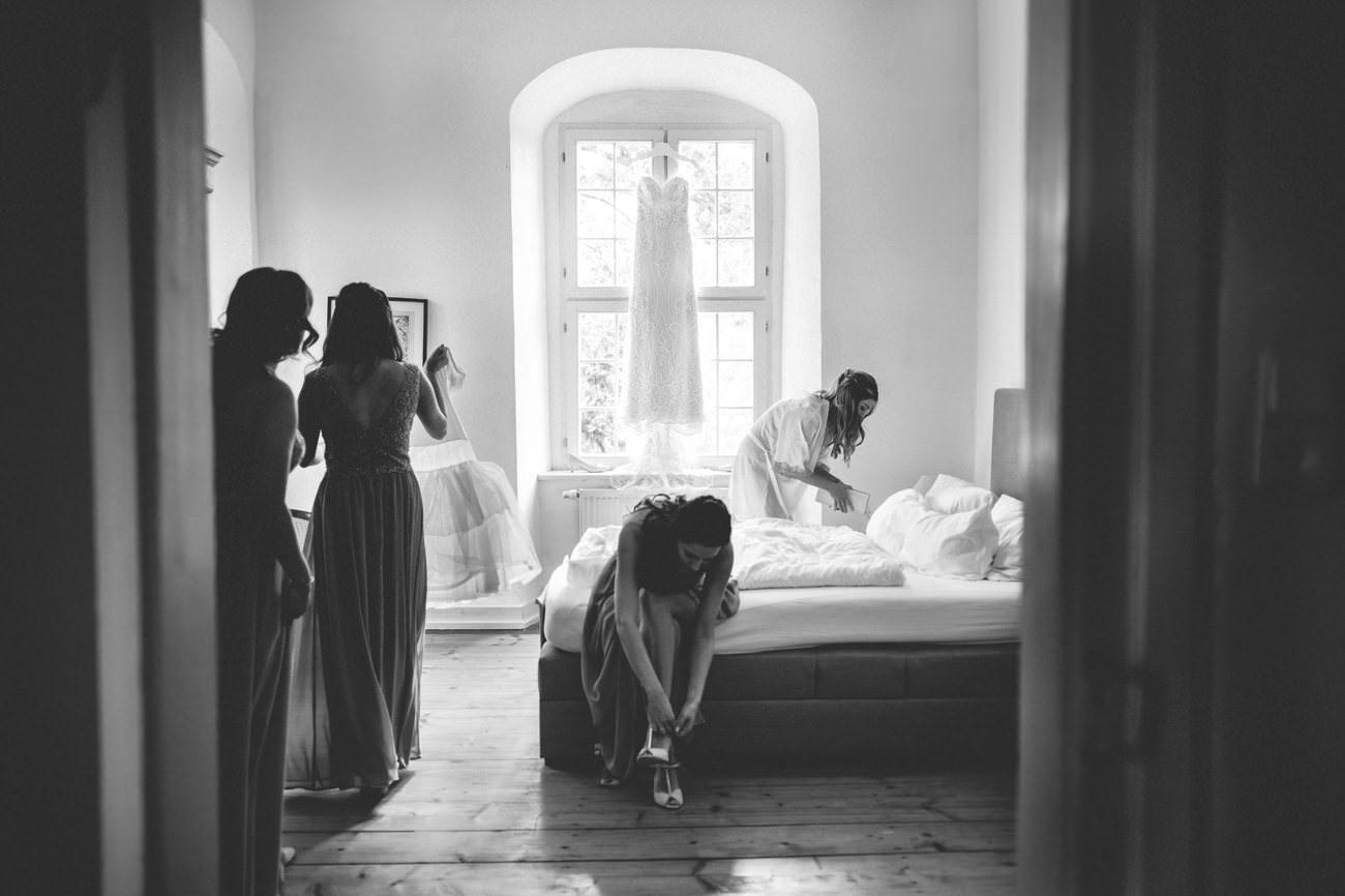 Hochzeitsfotograf_Ballenstedt_Hedersleben-43