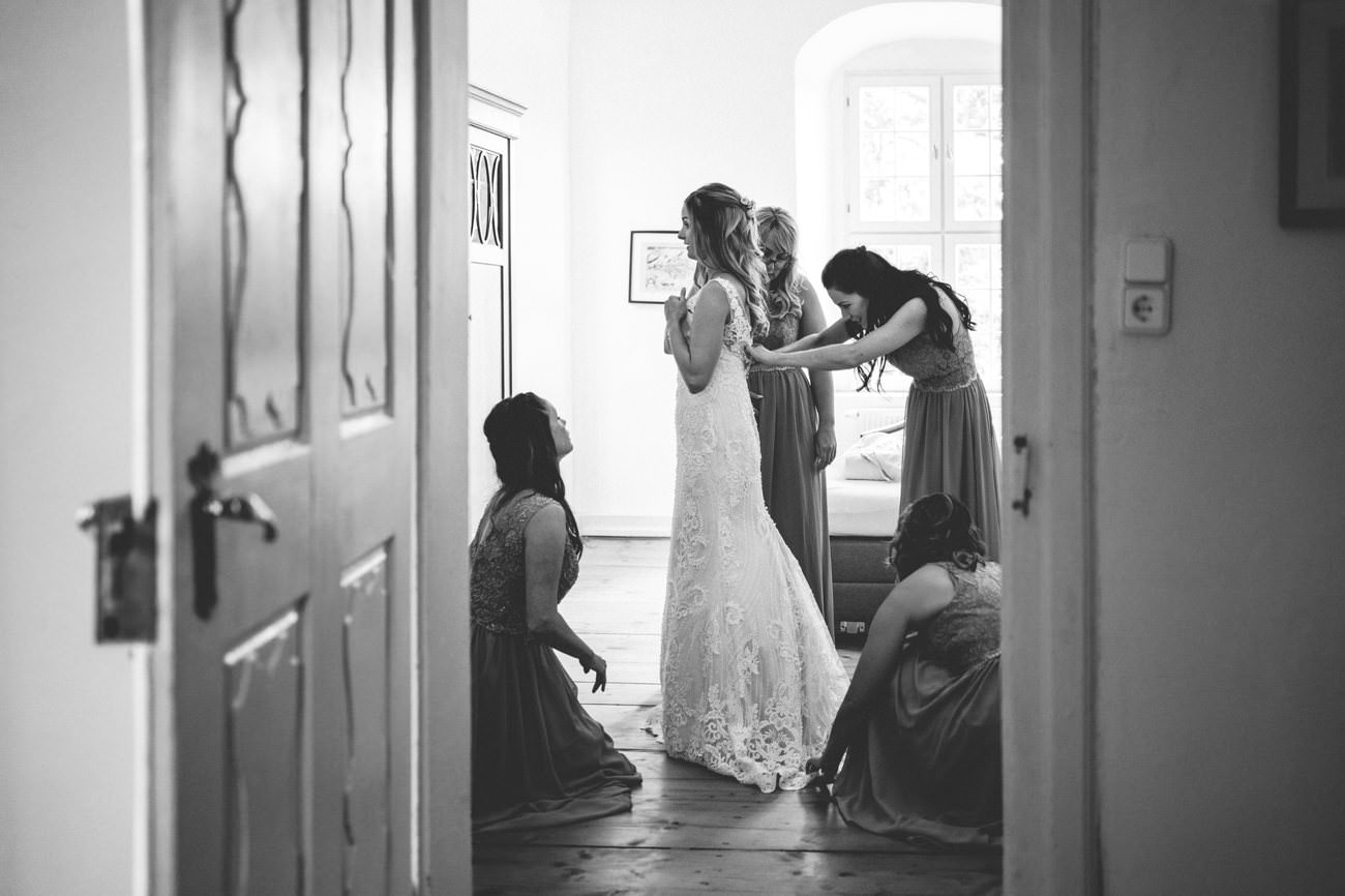 Hochzeitsfotograf_Ballenstedt_Hedersleben-44