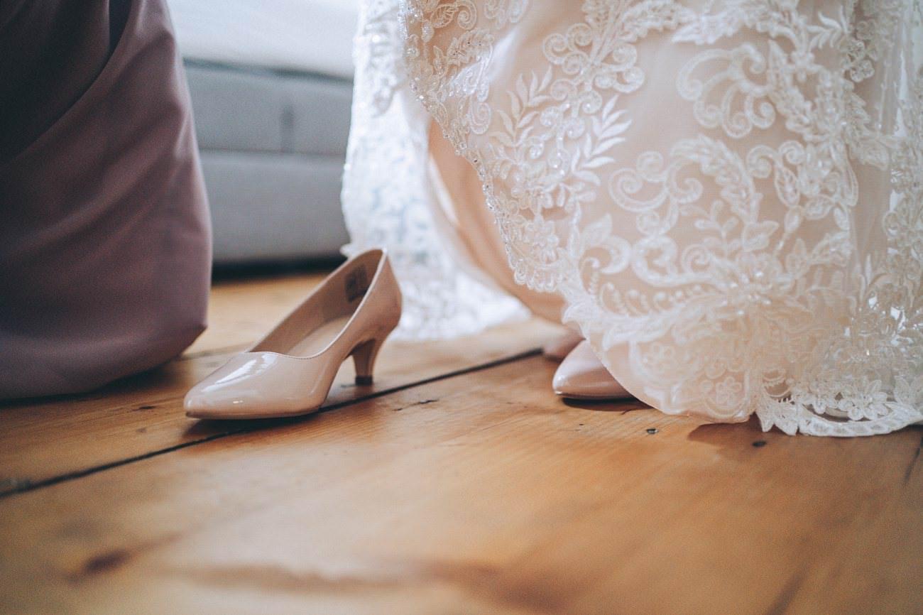 Hochzeitsfotograf_Ballenstedt_Hedersleben-46