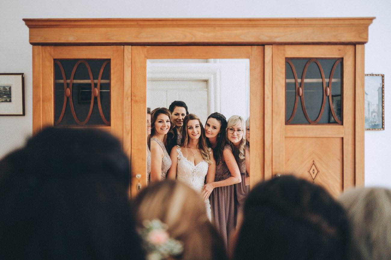 Hochzeitsfotograf_Ballenstedt_Hedersleben-48