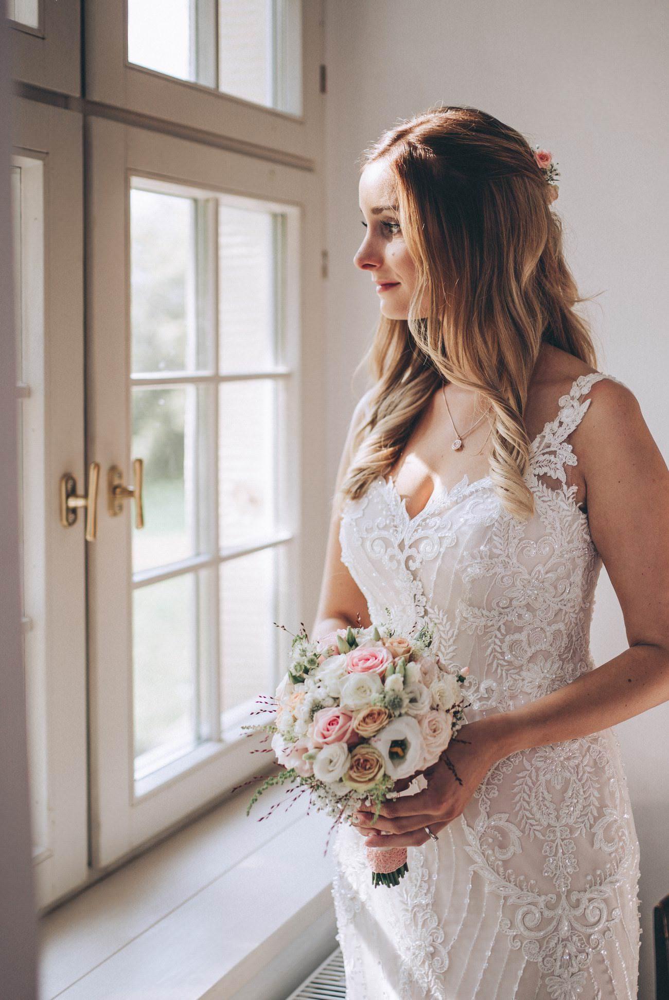 Hochzeitsfotograf_Ballenstedt_Hedersleben-50