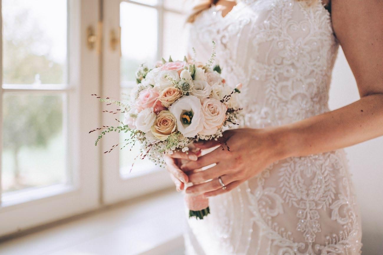 Hochzeitsfotograf_Ballenstedt_Hedersleben-51