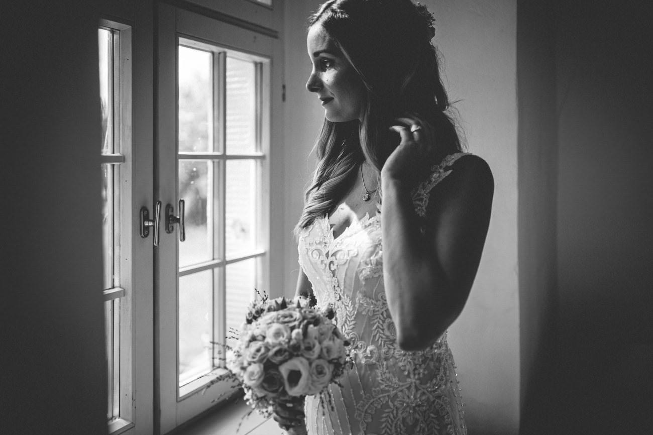 Hochzeitsfotograf_Ballenstedt_Hedersleben-52