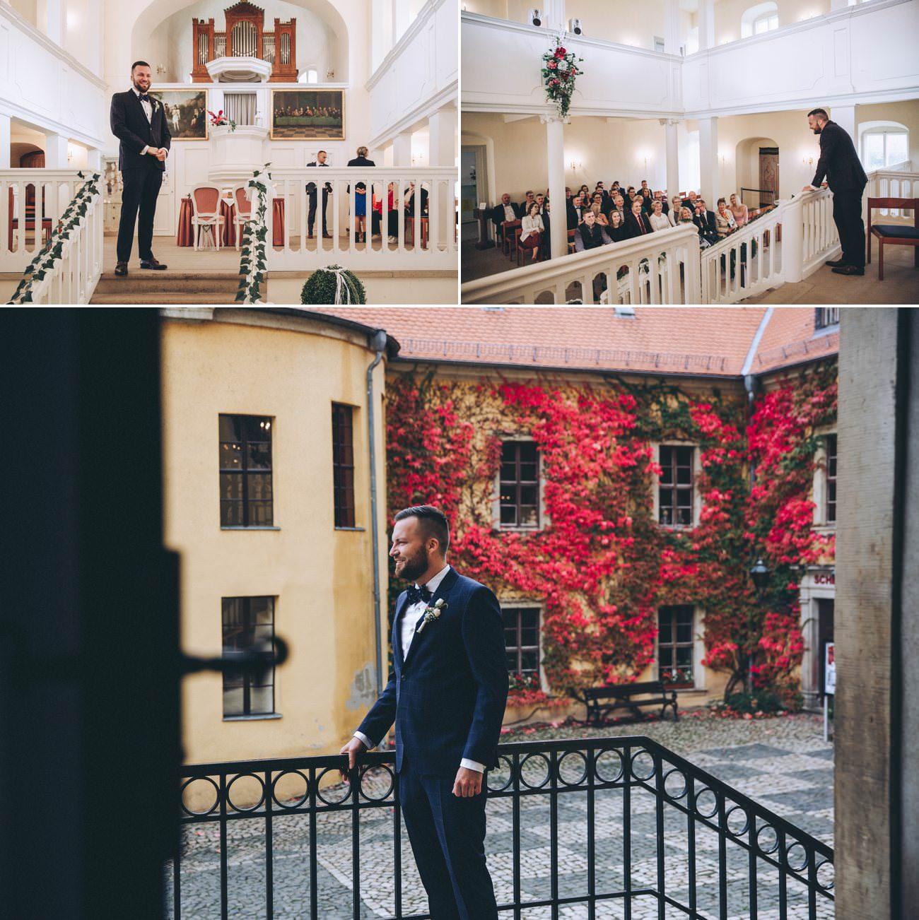 Hochzeitsfotograf_Ballenstedt_Hedersleben-53