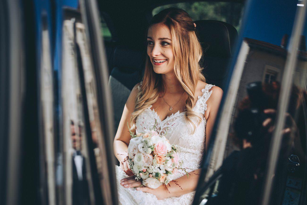 Hochzeitsfotograf_Ballenstedt_Hedersleben-55
