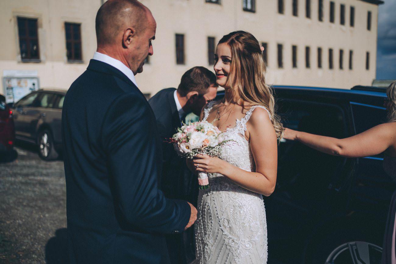 Hochzeitsfotograf_Ballenstedt_Hedersleben-56
