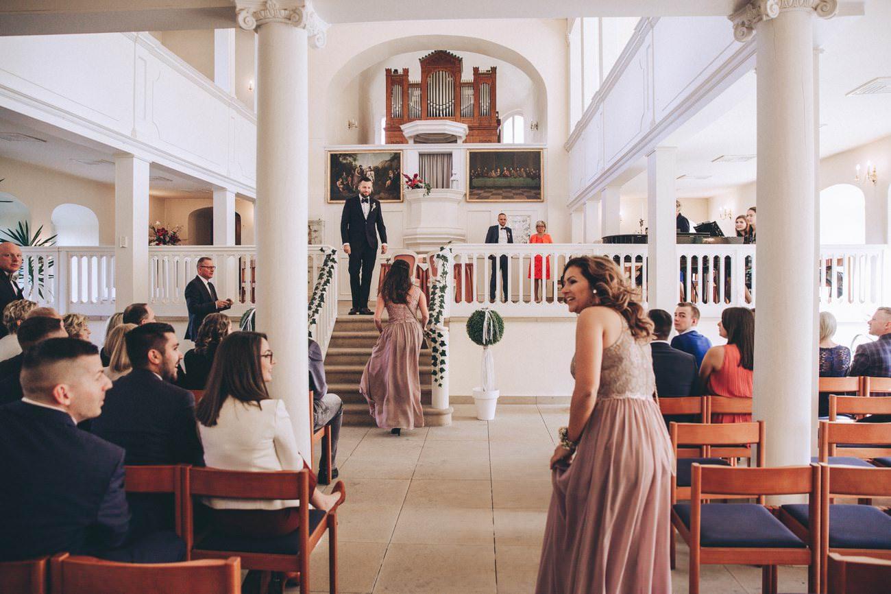 Hochzeitsfotograf_Ballenstedt_Hedersleben-57