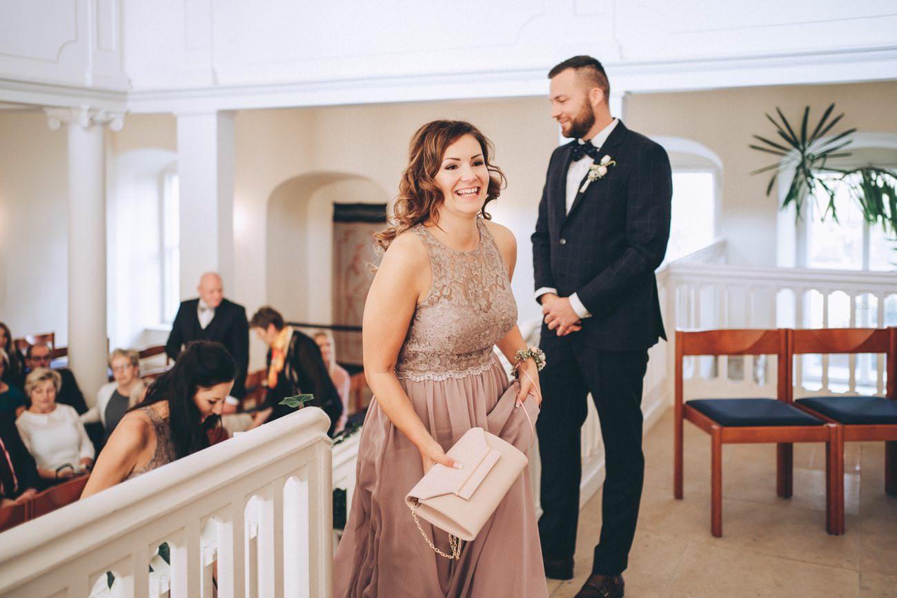 Hochzeitsfotograf_Ballenstedt_Hedersleben-58