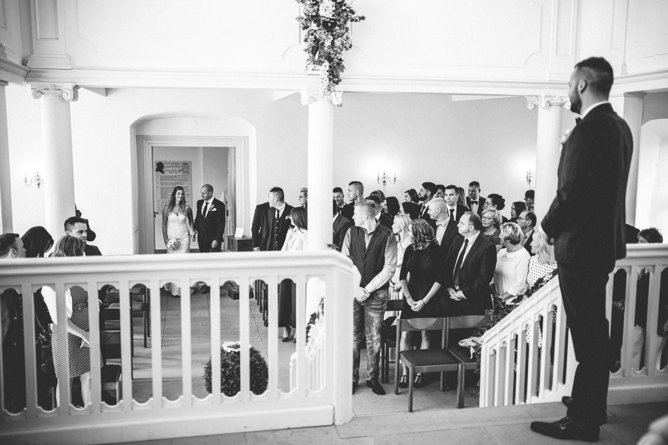 Hochzeitsfotograf_Ballenstedt_Hedersleben-60