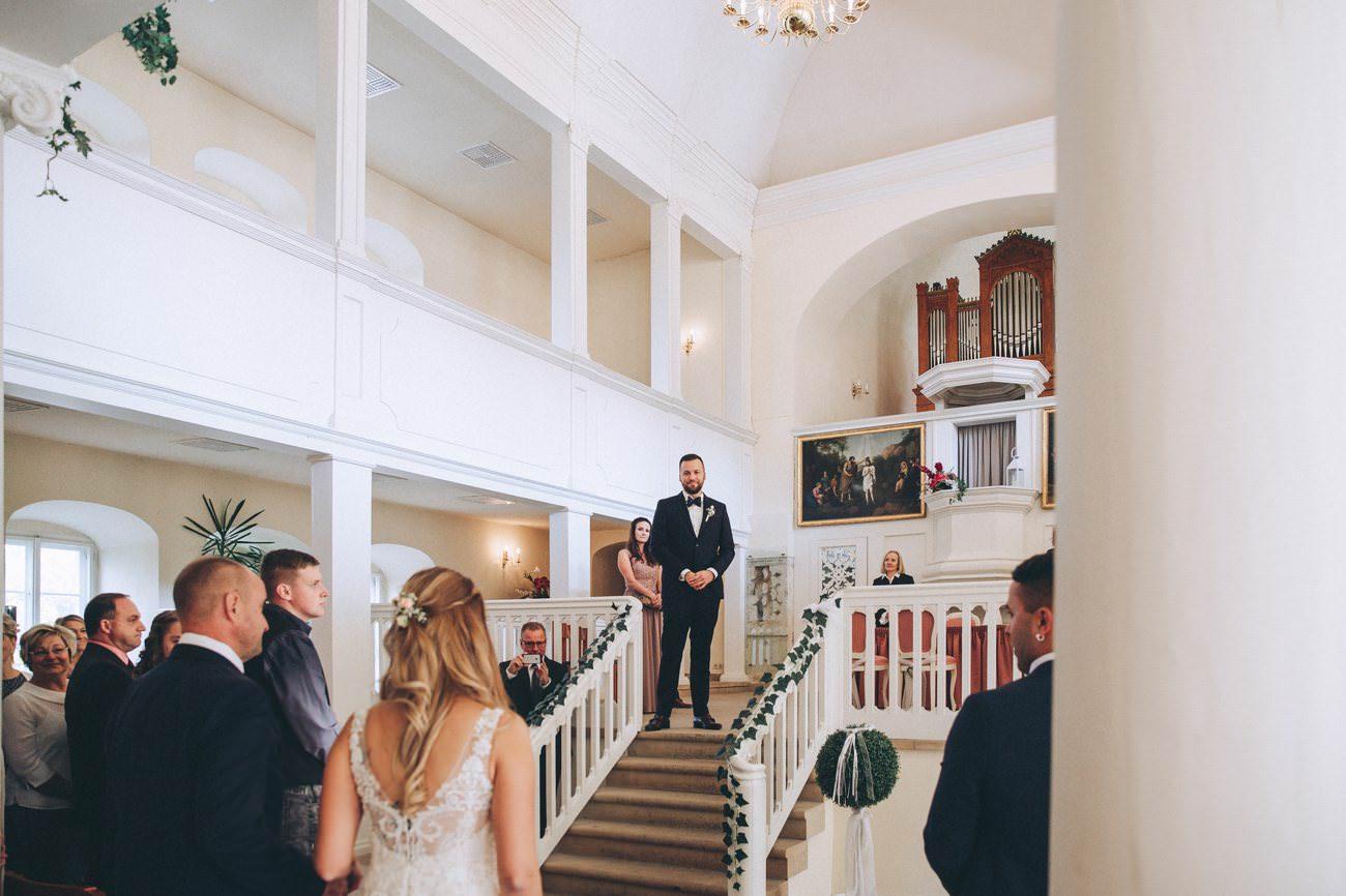 Hochzeitsfotograf_Ballenstedt_Hedersleben-61