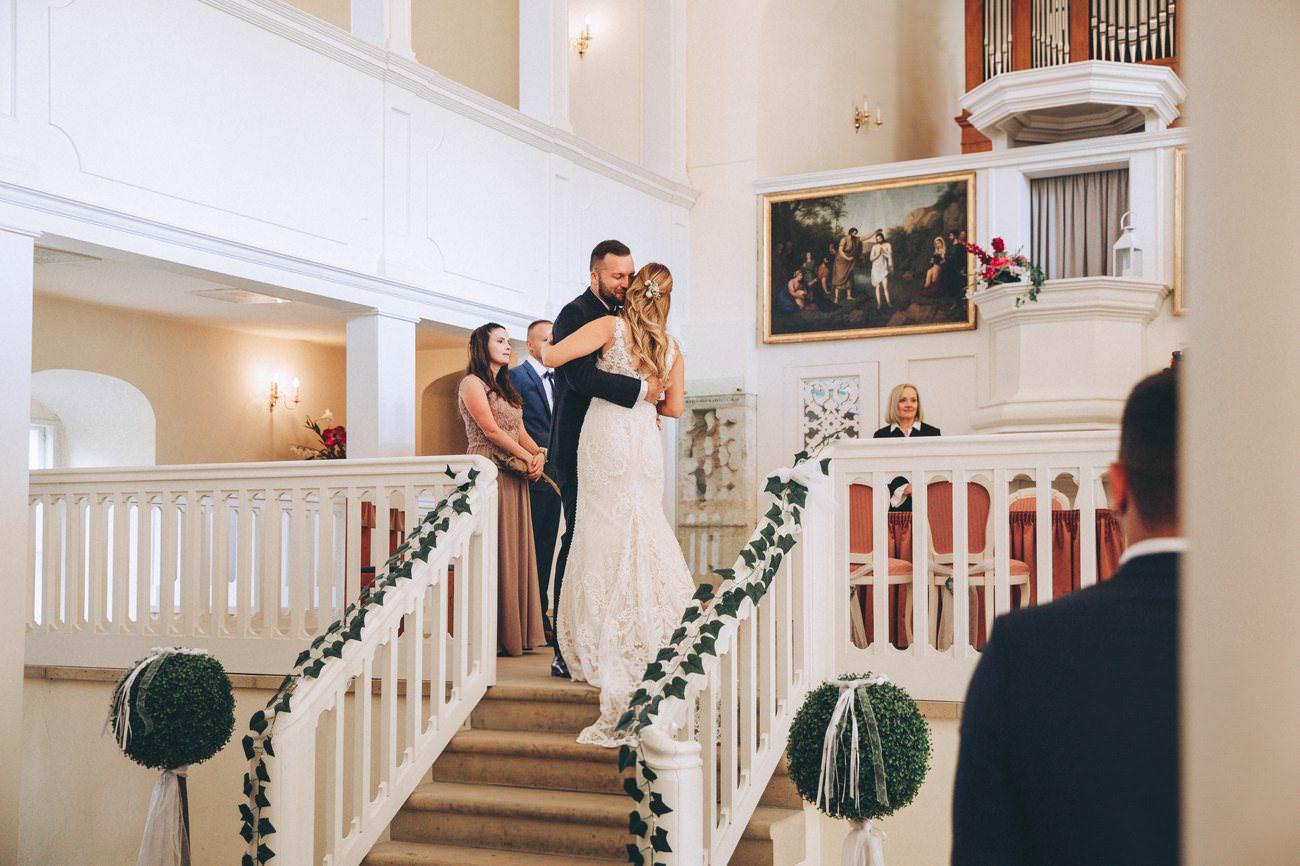 Hochzeitsfotograf_Ballenstedt_Hedersleben-62