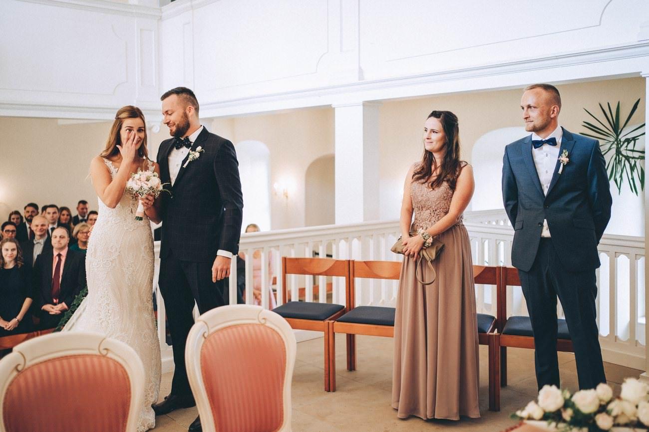 Hochzeitsfotograf_Ballenstedt_Hedersleben-63