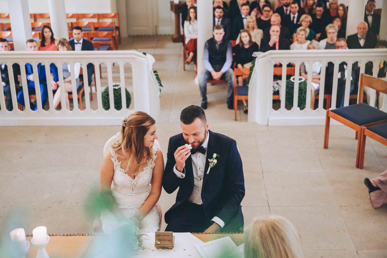 Hochzeitsfotograf_Ballenstedt_Hedersleben-65