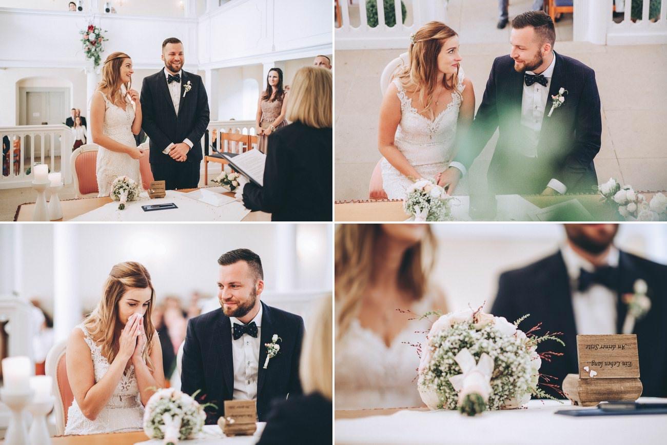 Hochzeitsfotograf_Ballenstedt_Hedersleben-66