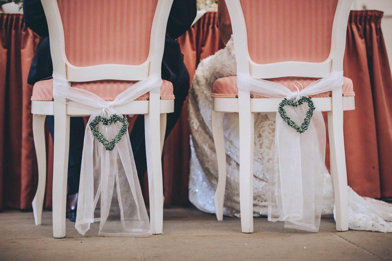 Hochzeitsfotograf_Ballenstedt_Hedersleben-67