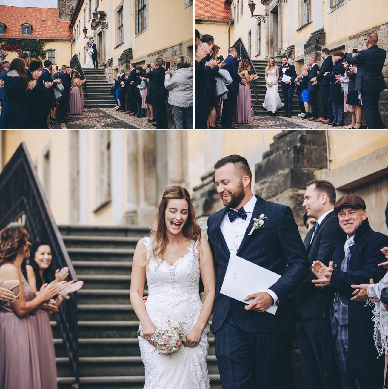 Hochzeitsfotograf_Ballenstedt_Hedersleben-70