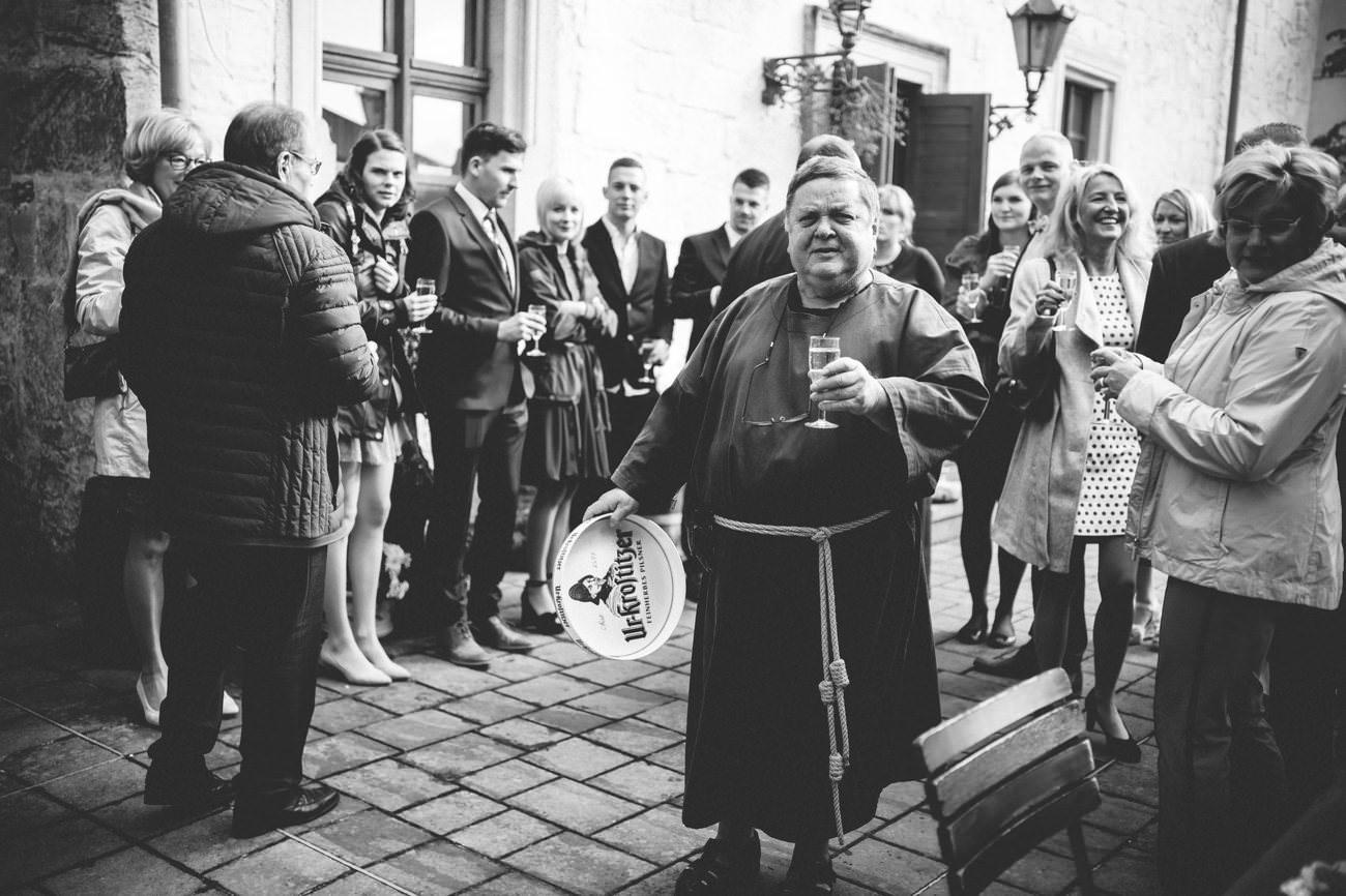 Hochzeitsfotograf_Ballenstedt_Hedersleben-71