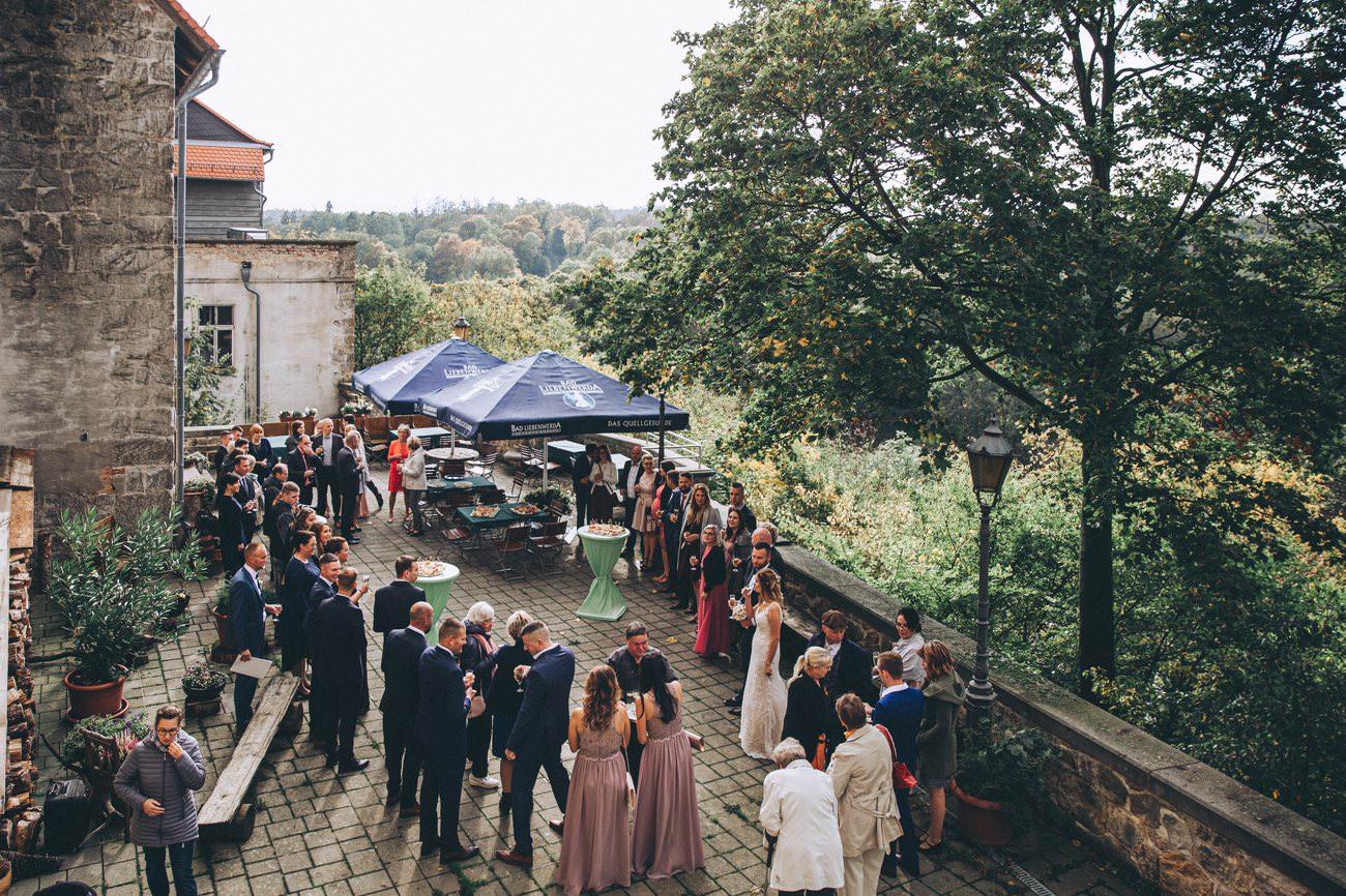 Hochzeitsfotograf_Ballenstedt_Hedersleben-72