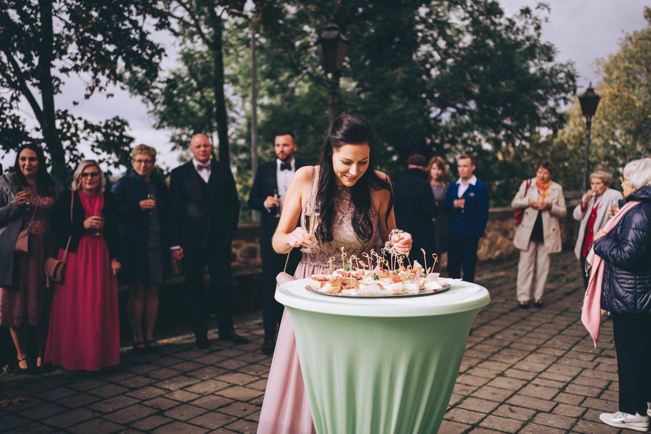 Hochzeitsfotograf_Ballenstedt_Hedersleben-73