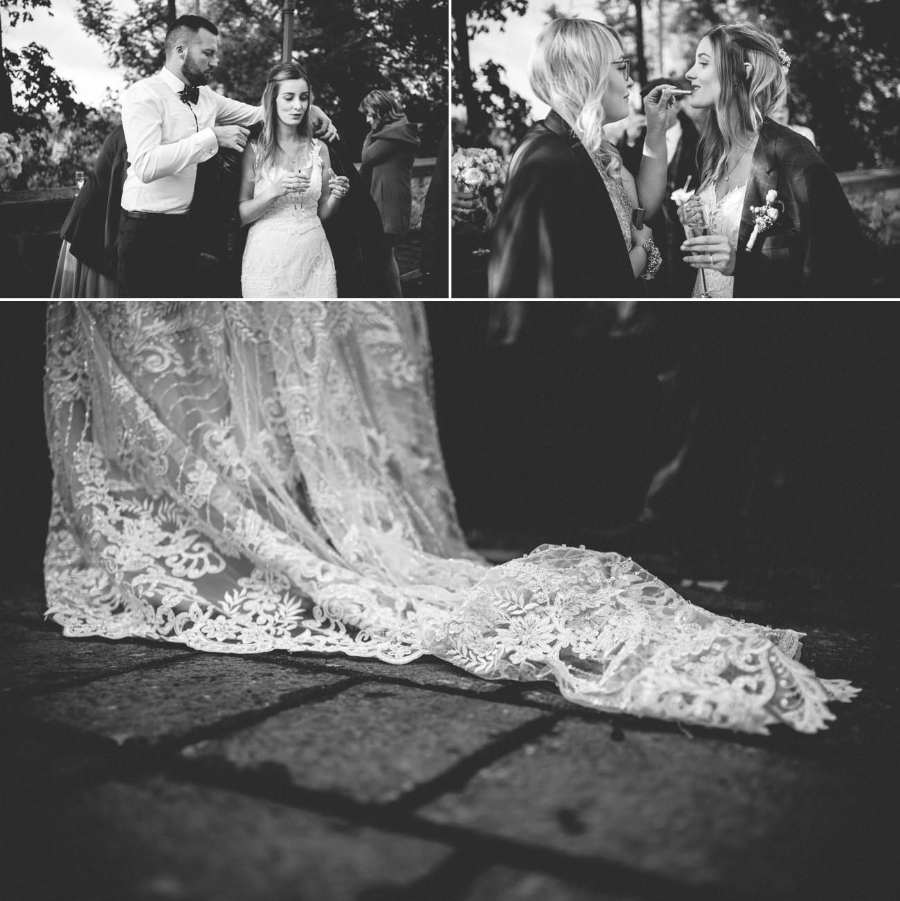 Hochzeitsfotograf_Ballenstedt_Hedersleben-74