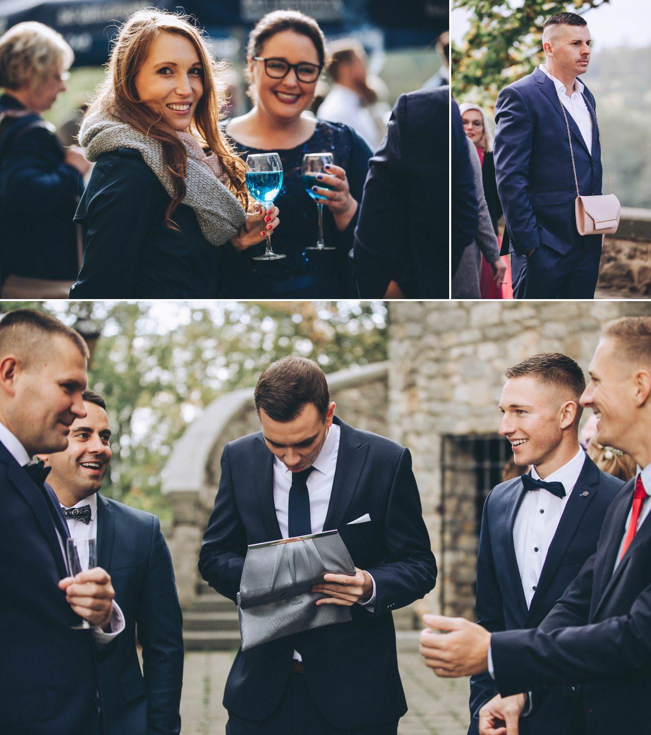 Hochzeitsfotograf_Ballenstedt_Hedersleben-76