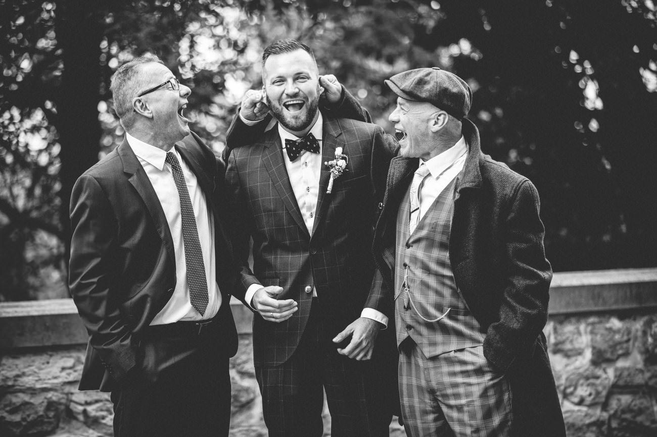 Hochzeitsfotograf_Ballenstedt_Hedersleben-77