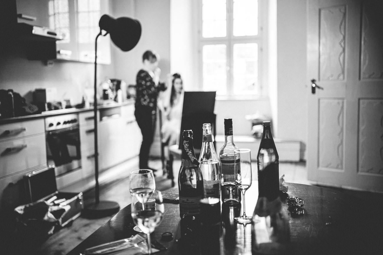 Hochzeitsfotograf_Ballenstedt_Hedersleben-8