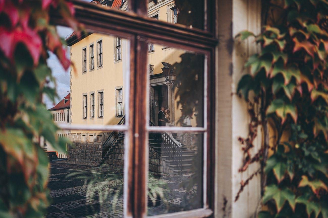Hochzeitsfotograf_Ballenstedt_Hedersleben-90