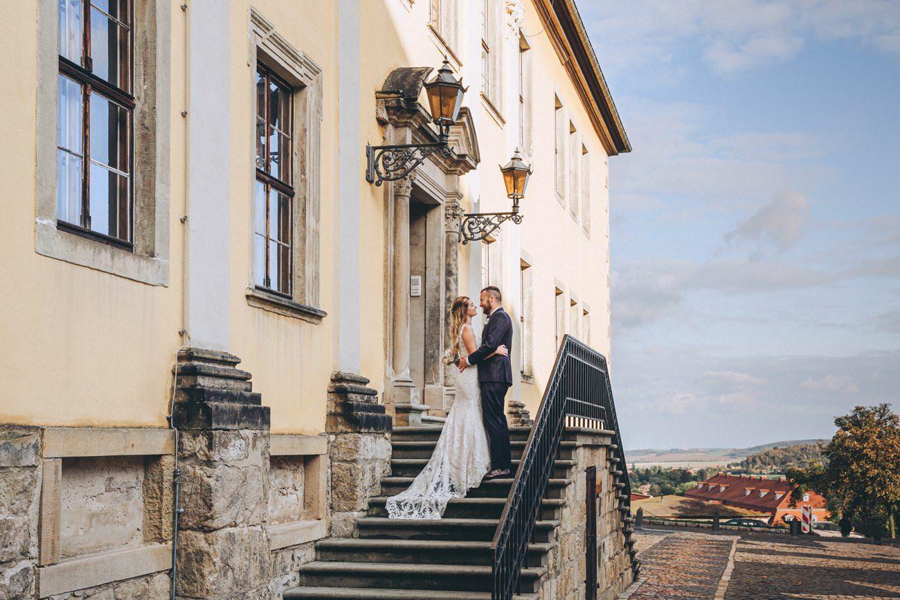 Hochzeitsfotograf_Ballenstedt_Hedersleben-91