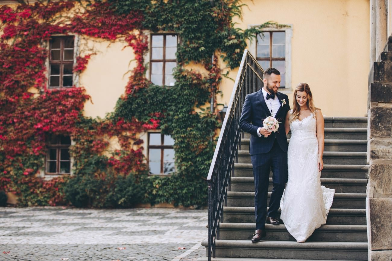 Hochzeitsfotograf_Ballenstedt_Hedersleben-92