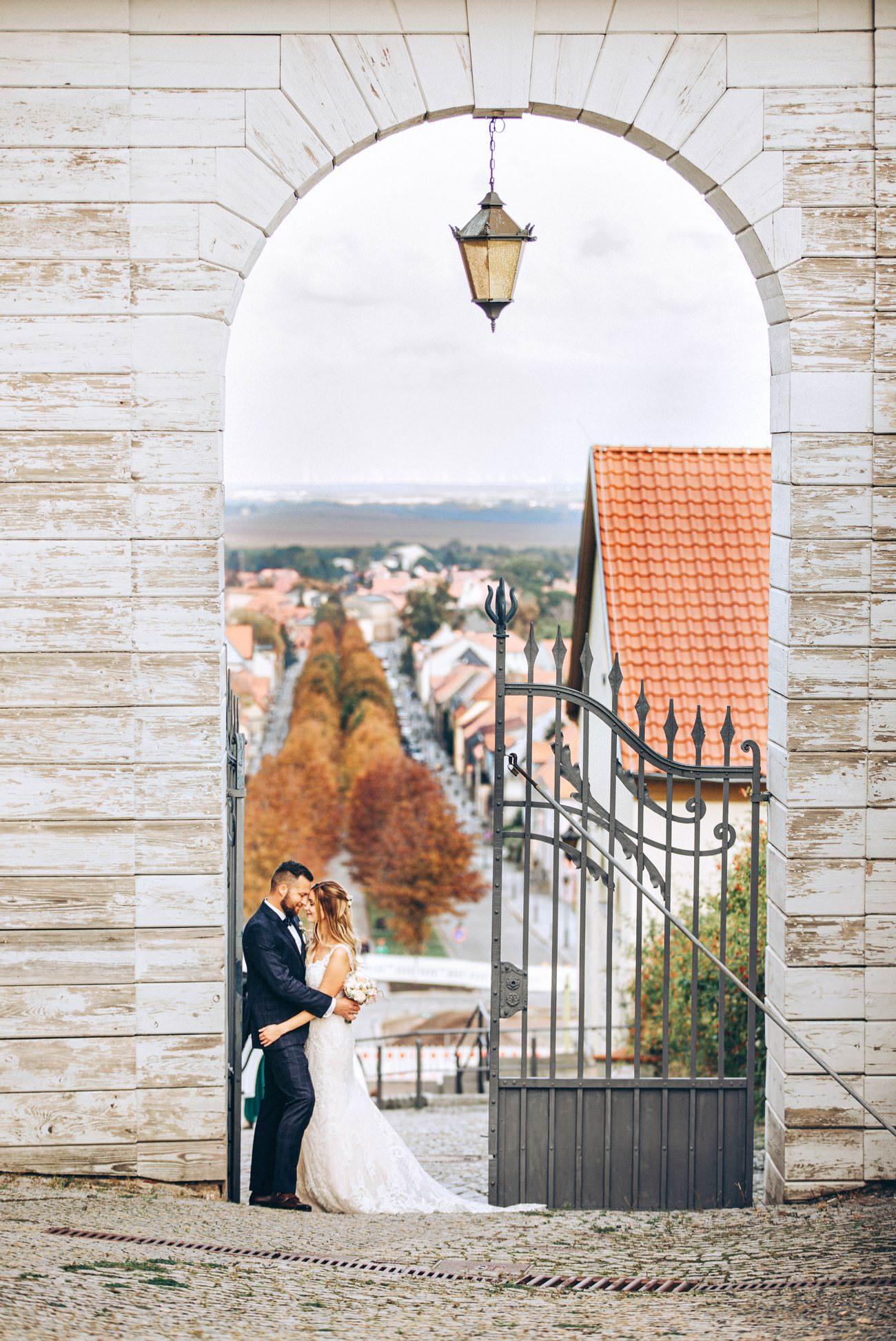 Hochzeitsfotograf_Ballenstedt_Hedersleben-93