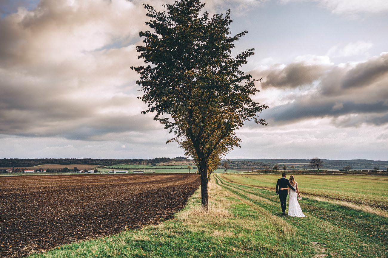 Hochzeitsfotograf_Ballenstedt_Hedersleben-97