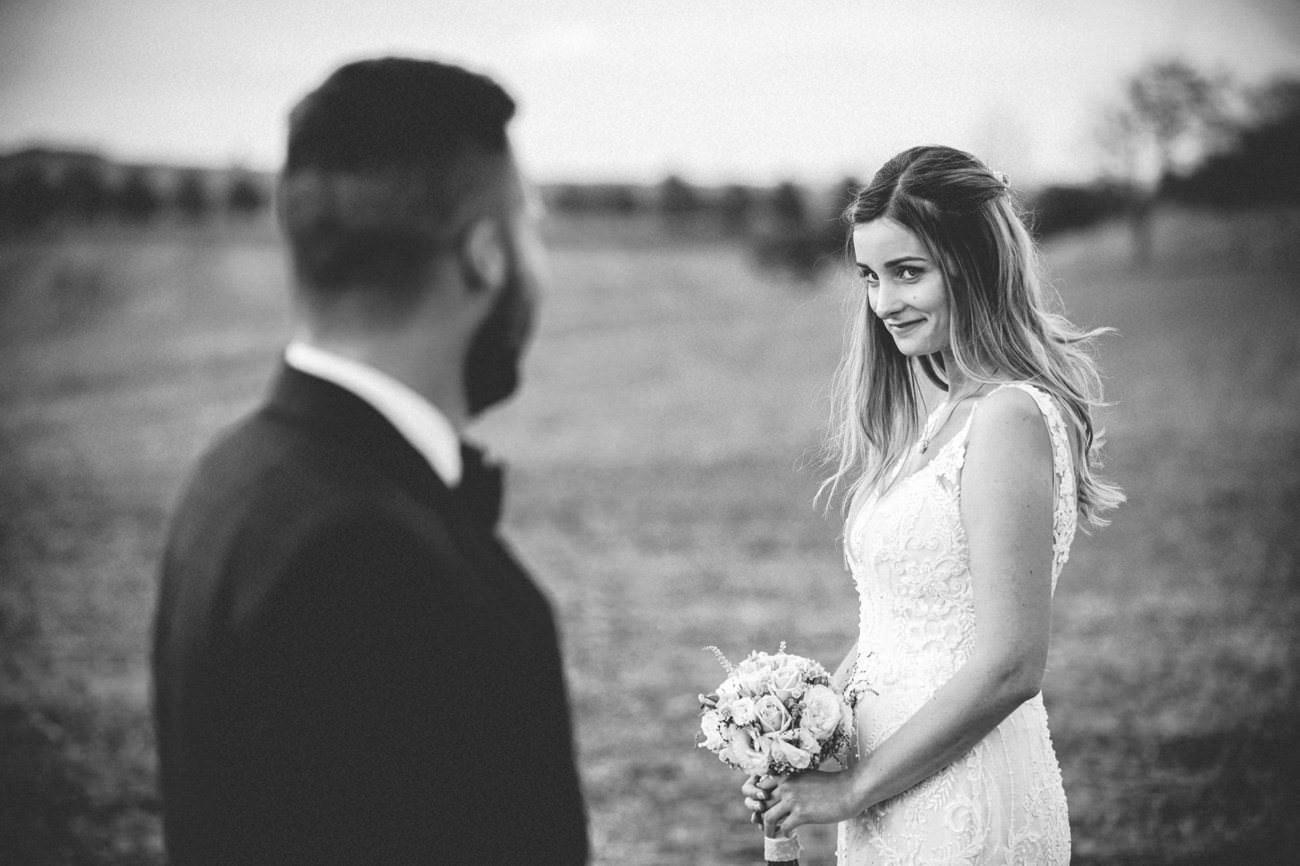 Hochzeitsfotograf_Ballenstedt_Hedersleben-99