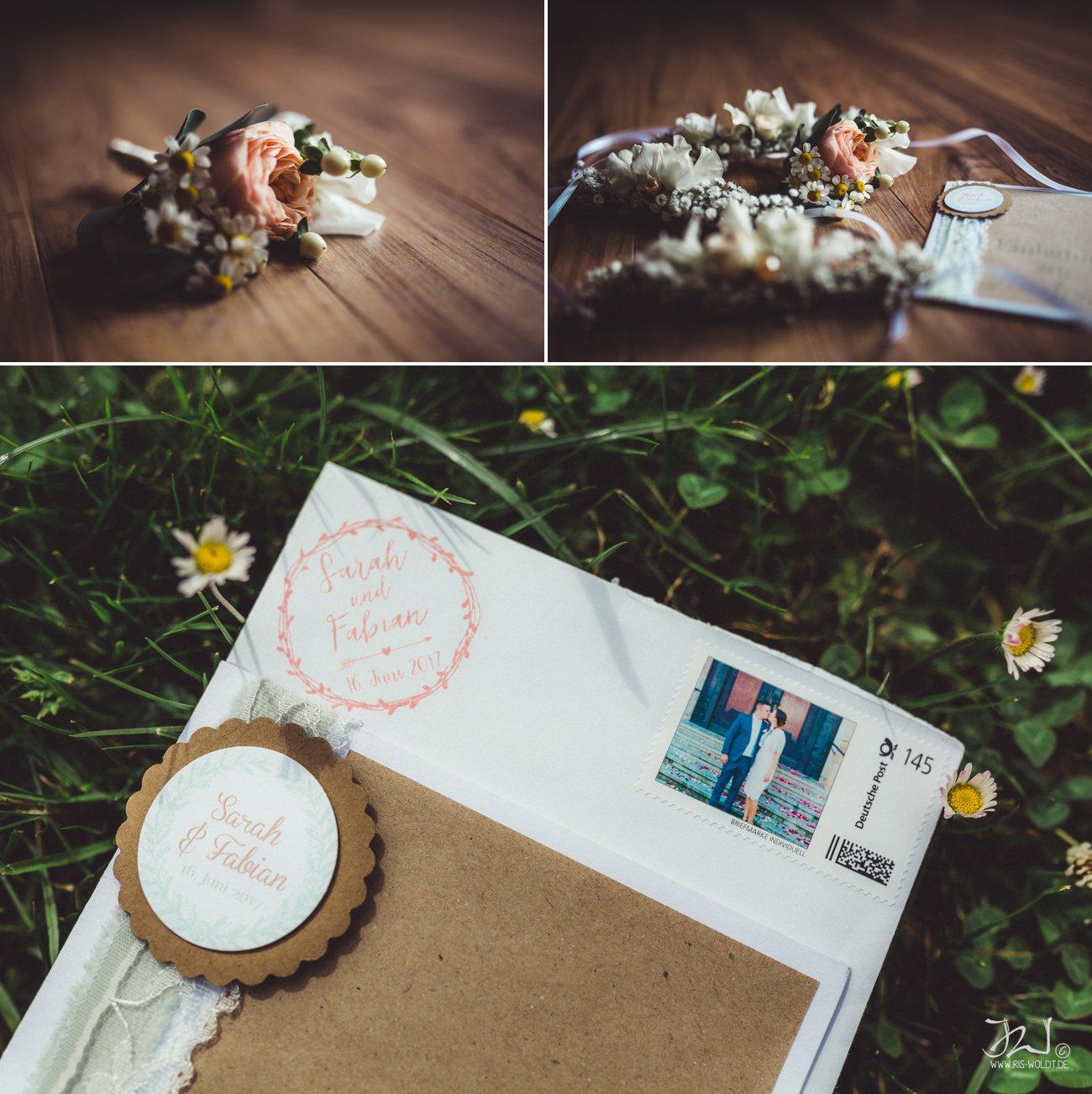 Hochzeitsfotograf_Altthymen_MuehleTornow_IrisWoldt 10