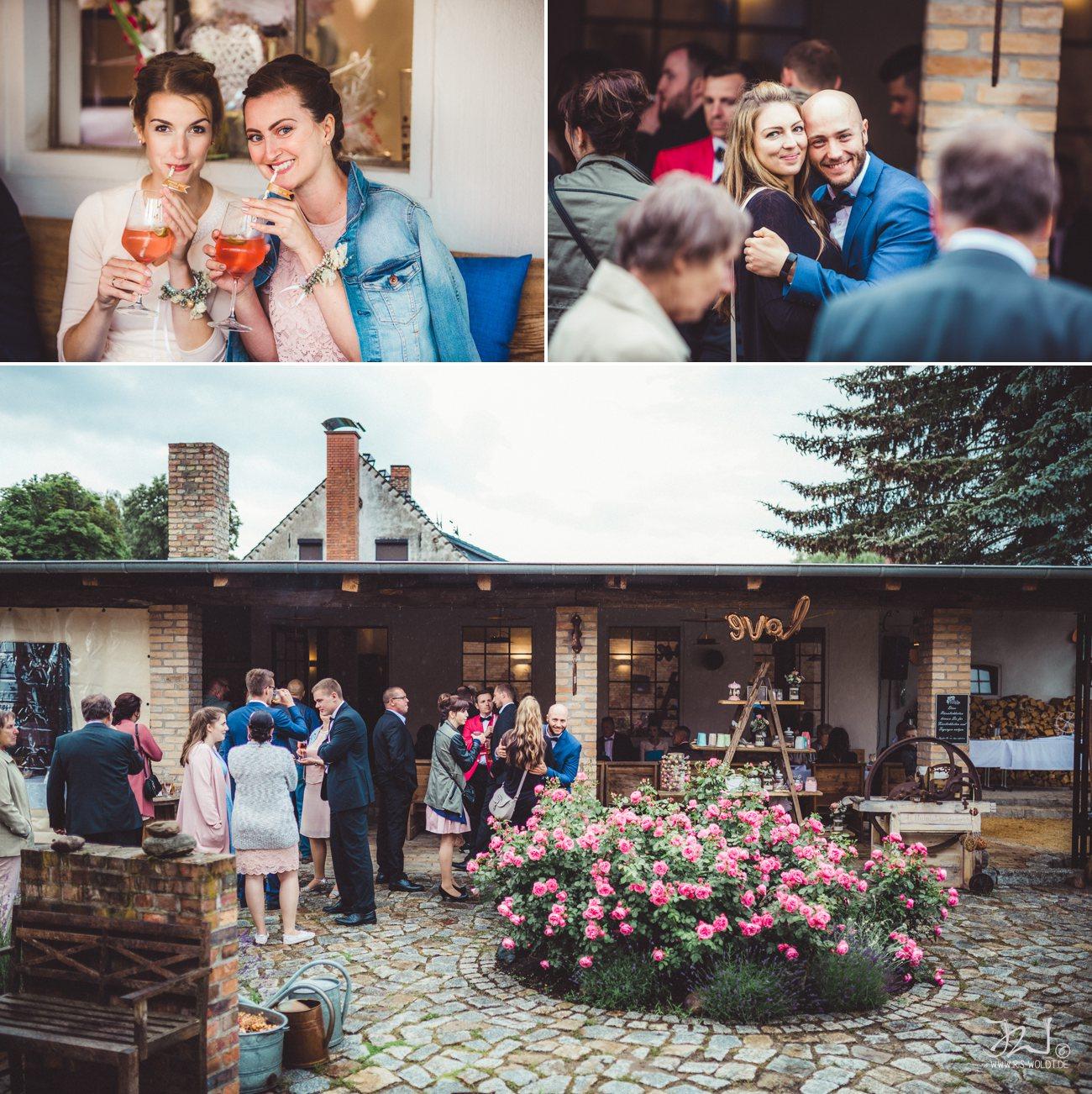 Hochzeitsfotograf_Altthymen_MuehleTornow_IrisWoldt 100